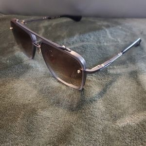 Other - DITA Sunglasses